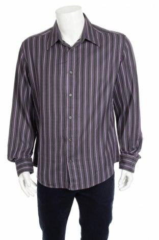 Męska koszula Versace