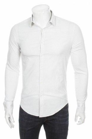 1acdacd978bb Ανδρικό πουκάμισο Zara Man
