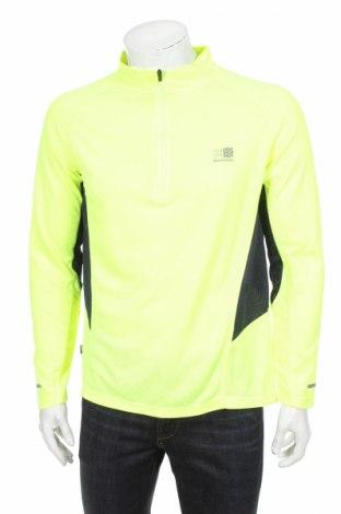 26351912651f Pánske športové tričko Karrimor - za výhodnú cenu na Remix -  102975783