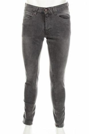 Мъжки дънки Zara Man