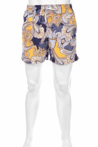 Мъжки къс панталон Massimo Dutti