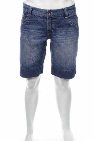 Мъжки къс панталон Only Jeans