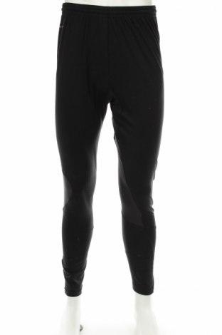 Męskie legginsy Nike