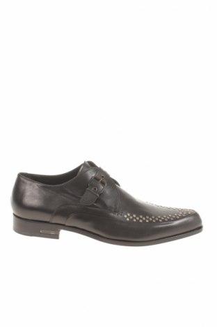 Мъжки обувки Alessandro Dell'acqua