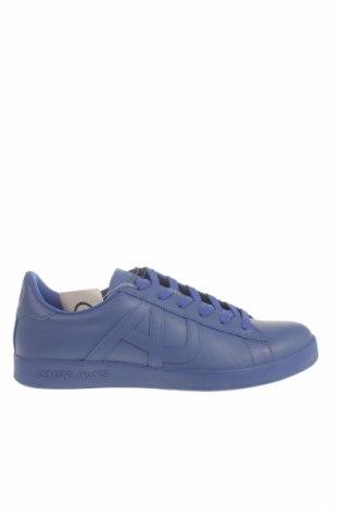 Мъжки обувки Armani Jeans