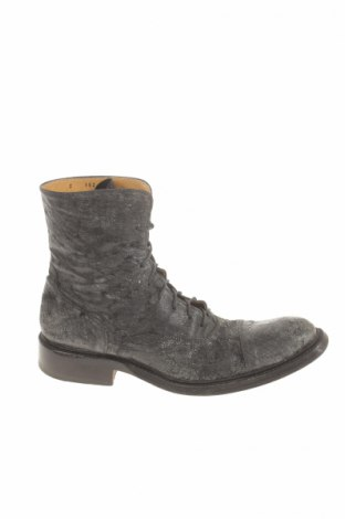 Мъжки обувки Gianni Barbato
