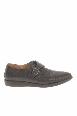 Мъжки обувки Hobby's
