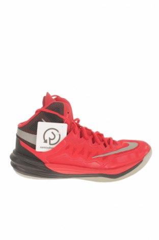 Obuwie męskie Nike