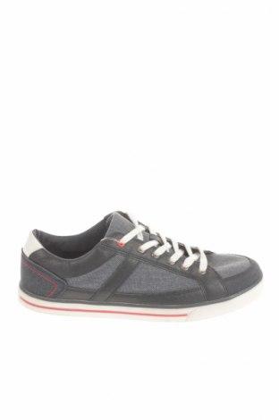 Мъжки обувки Reserved
