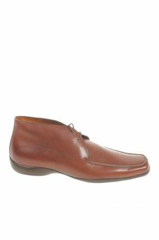 Мъжки обувки Seboy's