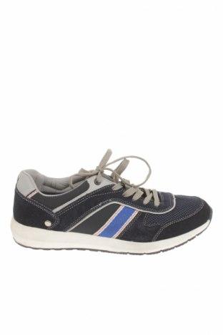Мъжки обувки Wrangler
