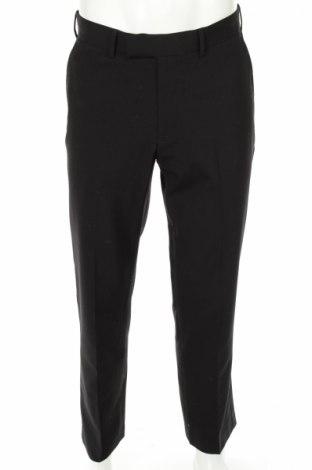 Мъжки панталон Bhs