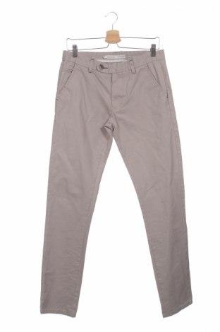 Męskie spodnie Clayton