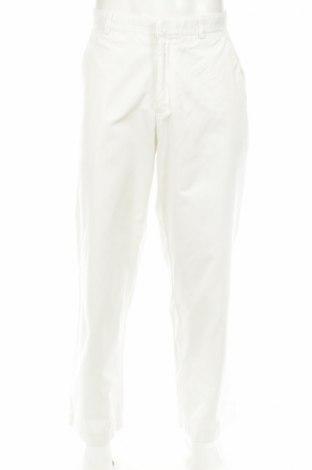 Мъжки панталон Colonial