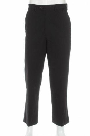 Мъжки панталон Wilke Rodriguez