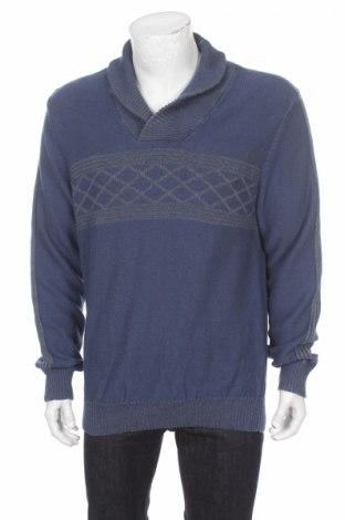 Pánsky sveter  American Rag