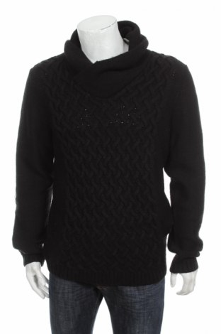 Мъжки пуловер H&M Divided
