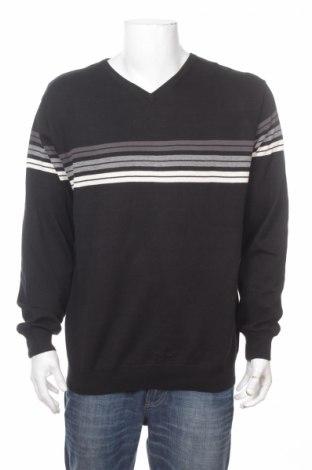 Męski sweter Manguun