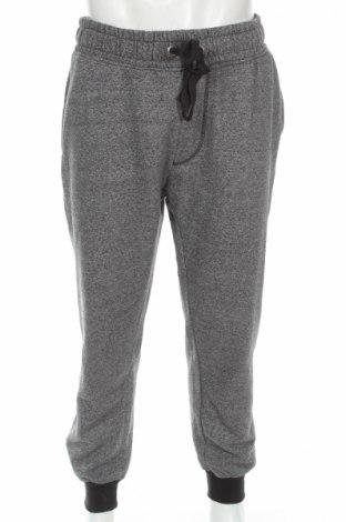 Pantaloni trening de bărbați Identic