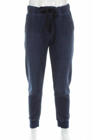 Męskie spodnie sportowe Watsons