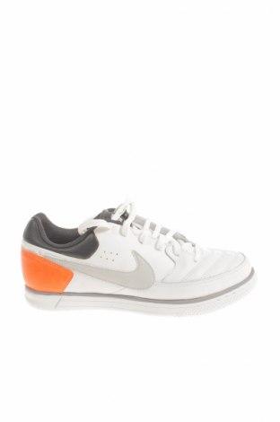 Obuwie Nike