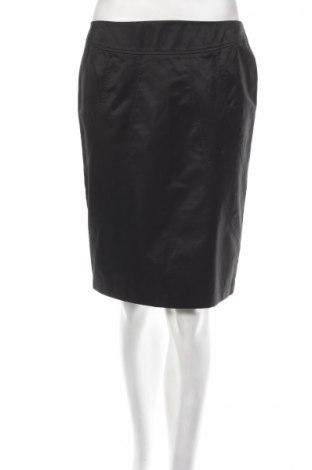 Φούστα, Μέγεθος S, Χρώμα Μαύρο, Τιμή 5,95€