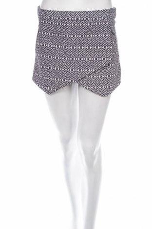 Spódnico-spodnie Amisu