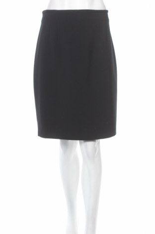 Φούστα Barisal, Μέγεθος M, Χρώμα Μαύρο, Πολυεστέρας, Τιμή 3,51€