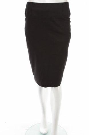 Φούστα Etiquette, Μέγεθος M, Χρώμα Μαύρο, Τιμή 7,48€