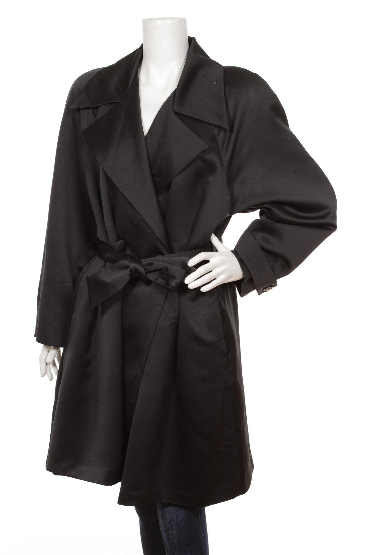 65544b00a325 Γυναικείο παλτό Patra - σε συμφέρουσα τιμή στο Remix -  103037924