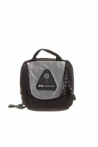 Чанта Px Outdoor