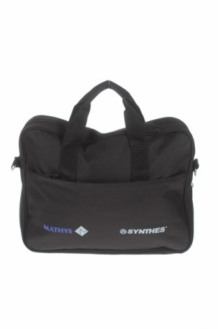 Чанта за лаптоп Schneiders