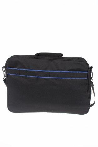 Чанта за лаптоп Vivanco