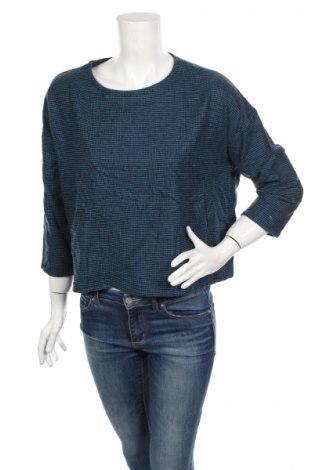 Дамска блуза Alkena