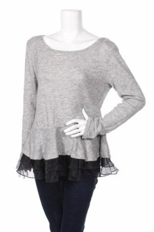 Дамска блуза Allegra K