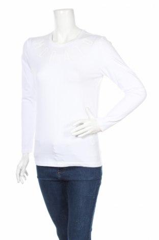 Дамска блуза Antony Morato