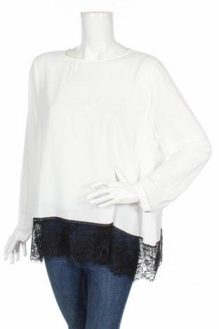 Дамска блуза Artigli