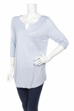 Дамска блуза Capsule