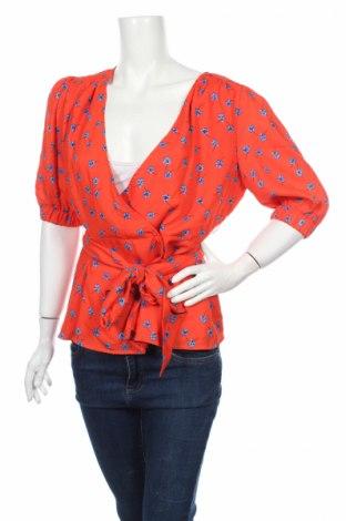 Дамска блуза Fashion Union