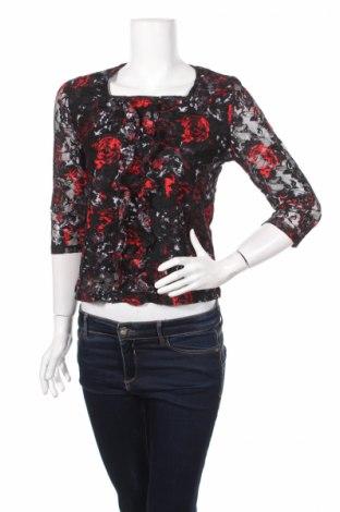 Дамска блуза Klass