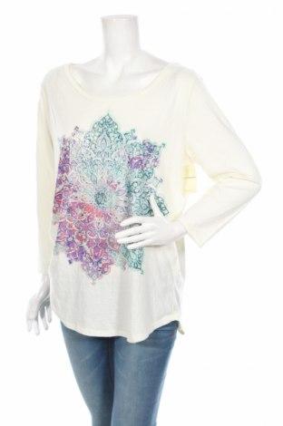 Γυναικεία μπλούζα Lucky Brand
