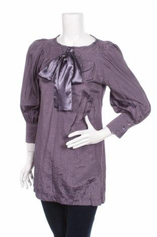 Дамска блуза Marc Jacobs