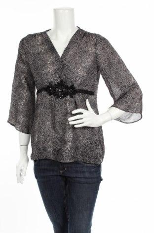 Дамска блуза Nicole Miller