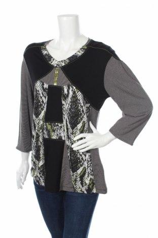 Дамска блуза Pardon