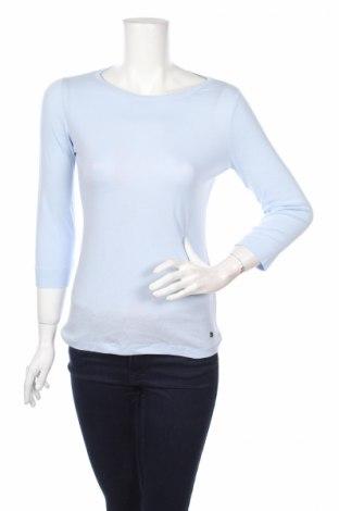 Дамска блуза Paul Kehl