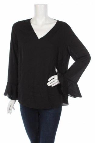 Дамска блуза Wallis