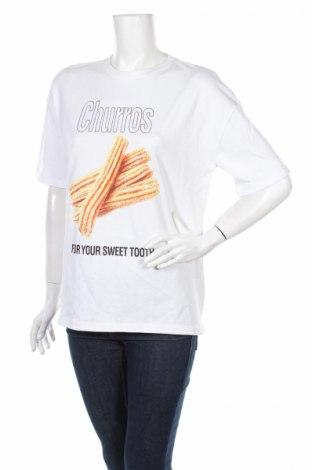 Dámske tričko Zara