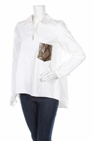 Γυναικεία μπλούζα Zara