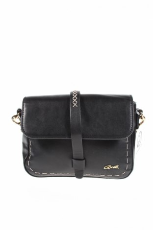 Дамска чанта Axel