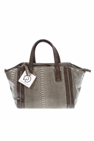 Női táska Caprisa